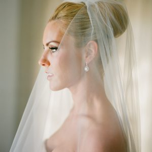 Team Hair & Makeup - Jose Villa Photography - Santa Barbara Hair Makeup - Michel B. Events (1)