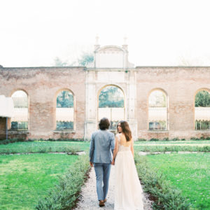 b schwartz photography - wedding photography - santa barbara weddings